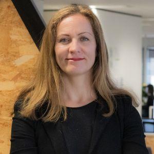 SGS Economics Planning Ellen Witte